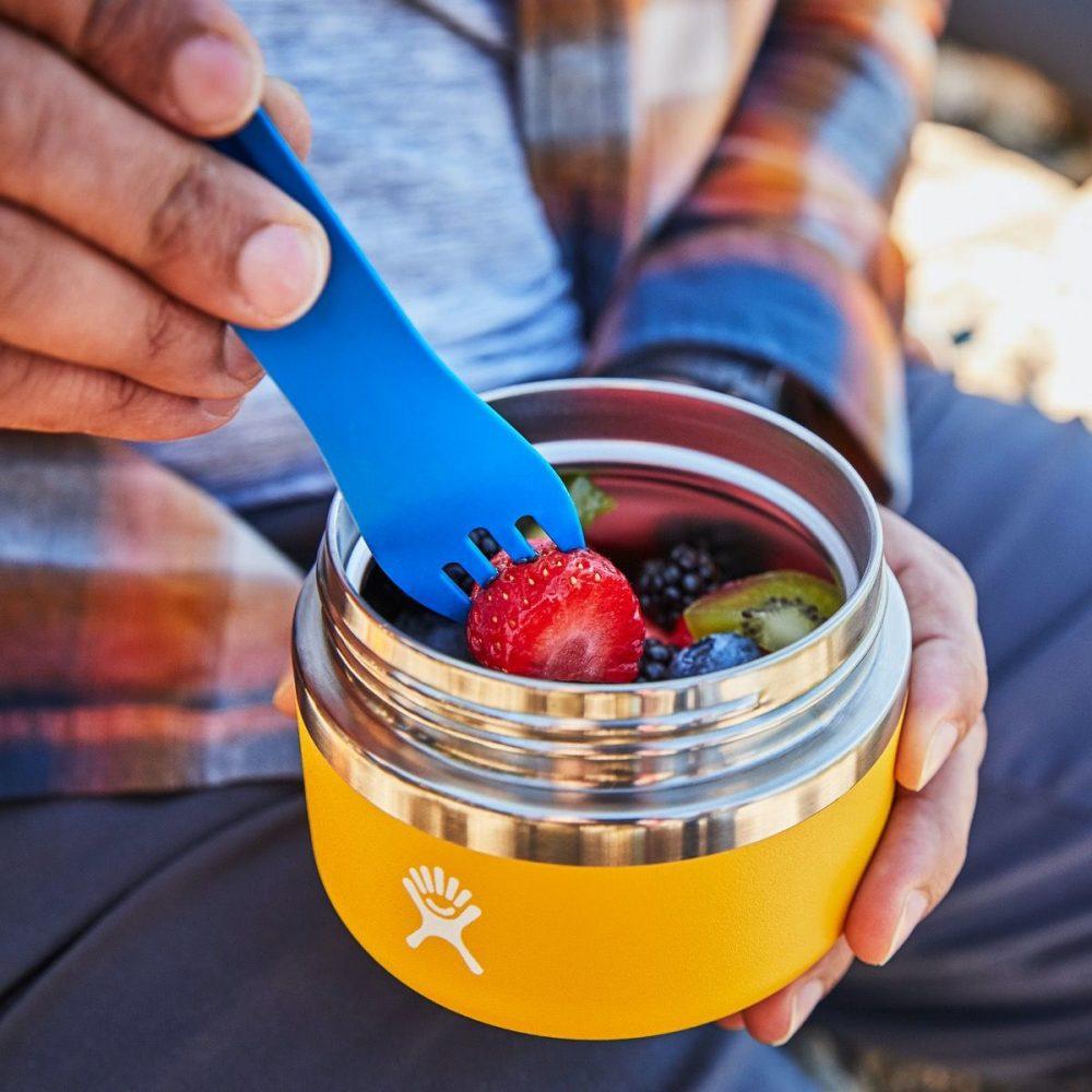 Hydro-Flask-food-jar