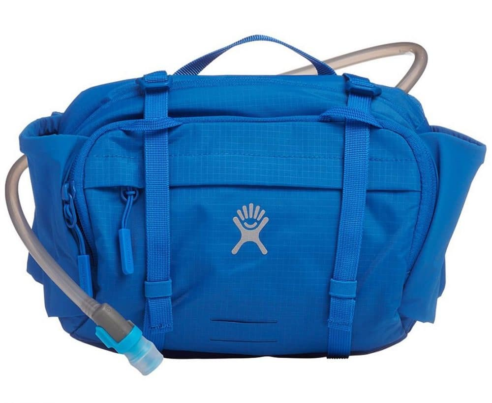 hydro-flask-down-shift-5l-hydration-hip-pack-sapphire