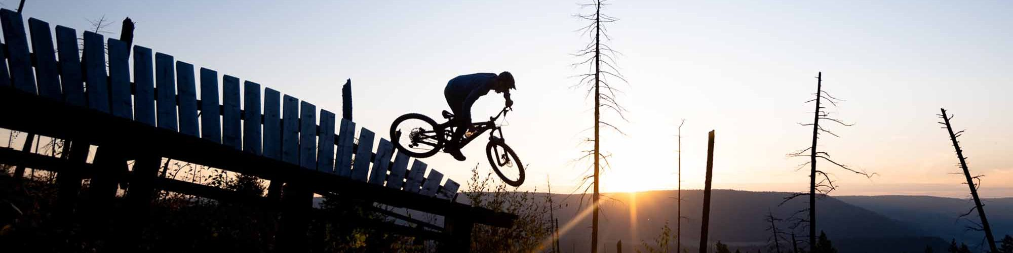 First-Journey-Trails-Indigenous-Communities-BC-Mountain-Biking-Mack-Rankin-photo-Vince-Ready-on-The-Separator