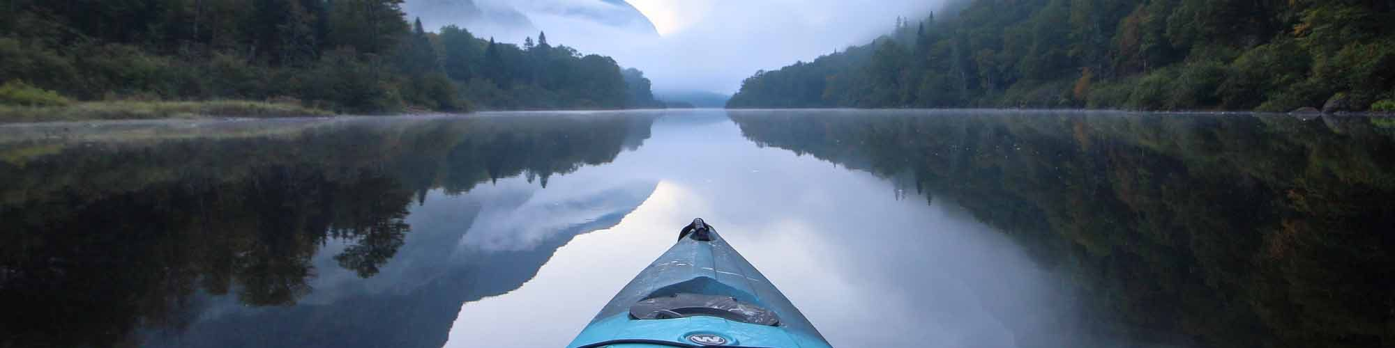 Jacques-Cartier-National-Park-Quebec-MAXIME-LEGARE-VEZINA