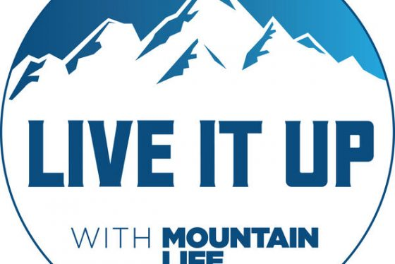 Live-it-Up-with-Mountain-Life-podcast